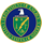 US Department of Energy Logo