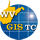 WV GIS Technical Center Logo